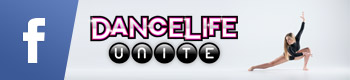 Facebook DanceLife Unite